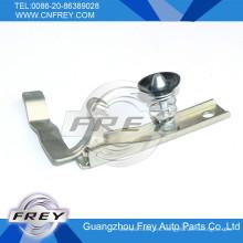 Retén del capó del motor 9067500350, 9067500450 para Sprinter Mercedes-Benz 906
