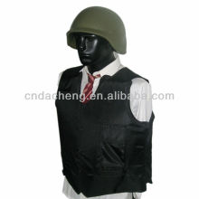 Cannon proof Suit