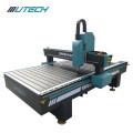 1325 cnc Holzgraviermaschine mit T-Nuttisch
