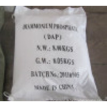 Diammoniumphosphat 18-46-0 DAP