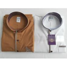 thobethobes pour hommes Vêtements pour hommes Vêtements islamiques arabes