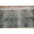 Polyester Geo Grid Fabric