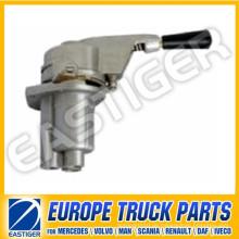 LKW-Teile für Scania Handbremsventil (400555)