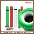 High Quality Plastic Textile Roving Bobbins