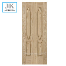 JHK-New Design Carb Grain Ash Furnier Türhaut