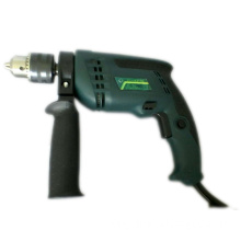 Electric impact drill /13mm impact drill