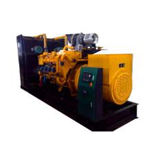 Googol RTA1780 Motor Generador de Gas Natural 500kW