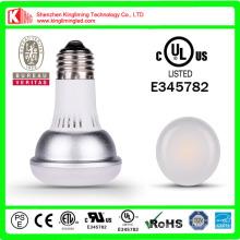 Br30 R30 LED COB UL cUL Luz de bombilla de alto lúmenes