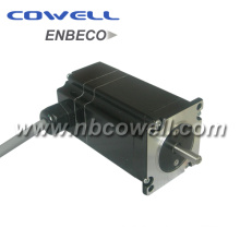 High Speed Stepping Motor for Ball Screw