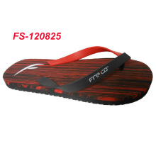 custom china fashion thong flip flops
