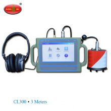 3m Underground Water Pipes Leakage Detector