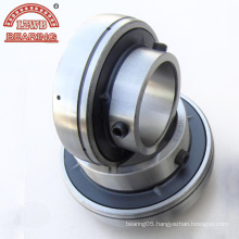 High Precision Pillow Block Bearing with Competitive Price (UCX14)