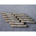 factory supply 10mm sintered diamond drill bits (more photos)