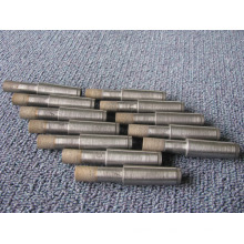 10mm Konus-Schaft Bohrer (mehr Fotos)