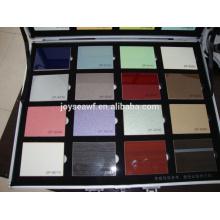 UV-Gesicht MDF Board 1220x2440x12mm / 16mm / 18mm