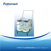 China Made Electric Suction Apparatus