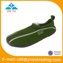 Aqua Wasser Schuhe 2014
