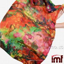 Bulk Custom Printed Pashmina Wholesale Scarves