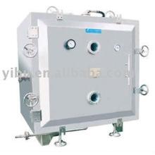YZG Vacuum Dryer for foodstuff