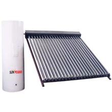 Solar-Produkt-System-Wärmeleitung (SPA)