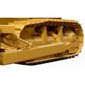 Track Group/Track Assy. for Excavator & Bulldozer