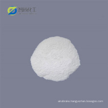 High quality Vitamin D3 CAS 67-97-0