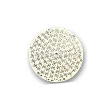 electronic aluminium pcba for led