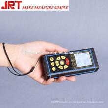 jrt oem pen laser medidor de distancia 60m