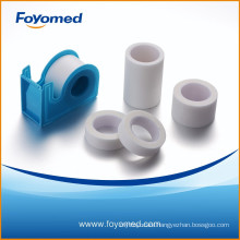 Good Price and Quality Non-woven Surgical tape