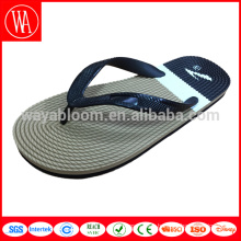 pvc strap comfort promo flip flops