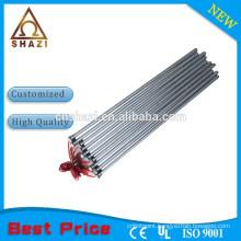 heating mould cartridge heating element