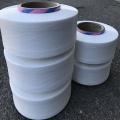 Spandex warp knitting fabric for swimwear fabric