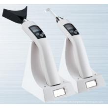 LED Curing Light & Whitening Beschleuniger mit CE