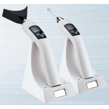 LED Curing Light & Whitening Accelerator with CE