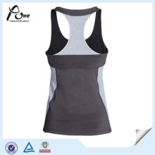 Оптовые одежды для фитнеса Dri Fit Women by Costumes