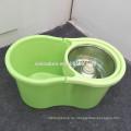 2014 neues Produkt Spin Wischmopp