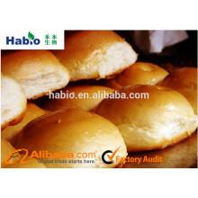 Haute qualité! Poudre d'alpha-amylase fongique 10000U / G