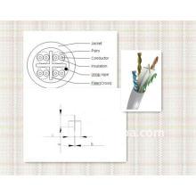 Llenadora de banda cruzada PE 5.0 * 0.45
