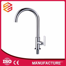 purified water kitchen faucet kitchen sink tap handle kitchen drinking faucet