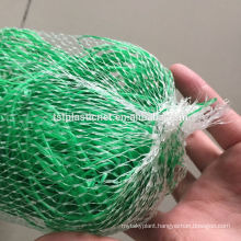 vegetable garden netting, Plant Support Net for Beans, plant support net