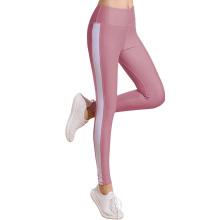 Women Leggings Elastic Fitness Yoga Compression Sports Running Pants