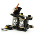 Professional High Quality Handmade Brass Tattoo Machines