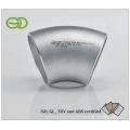 ASTM 403 Nahtloser Winkelstück (45 Deg 3''SCH10S)