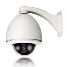 PTZ High Speed Dome CCTV Camera (SV90-Series)