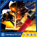 welding accessories american electrode holder 400A