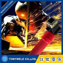 Accesorios de soldadura american electrode holder 400A