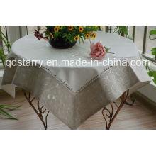 Linen Tablecloth St0070