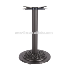 outdoor furniture table leg for sale