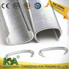Hr23 anel pneumático do porco / anel C