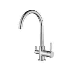 YL610R High quality kitchen faucet for water purifier,drinking water tap water filter system sink faucet